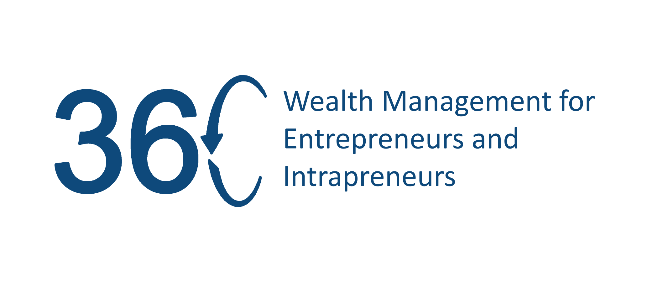 360 Wealth Management for Entrepreneurs and Intrapreneurs